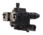Насос масляный Д-65 (Д08-С02-А1)