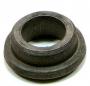 Втулка тарелки пружины клапана (236-1007026-Б)