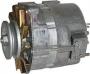 Генератор К-700 Ямз-238 НД-3 (Г 287Д.3701)