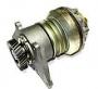 Гидромуфта (привод вентилятора) ЯМЗ-238 НД-5 (238нд-1308011-в)