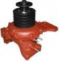 Гидромуфта ЯМЗ-240 (240Б-1318010)