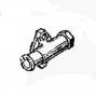 Клапан МЗН ЯМЗ (240-1021044)