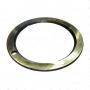 Кольцо (сталь) упорное ЯМЗ (240-1005589)