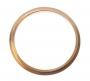 Кольцо с буртом Ямз-240 (240-1005600)
