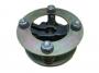 муфта пластинчатая привода  ТНВД Ямз-240 (240-1029300)