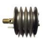 Натяжное устройство привода вентилятора Ямз-240 (240Б-1308110)