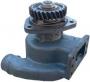 Насос водяной Ямз-240 (З) (240-1307010А)