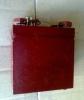 Гидроклапан предохранительный (ГА-33000Г)