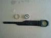 Головка ножа (УЖ, заклёпки, Шумахер-пластмасс. вкладыш) (081.270