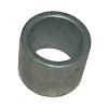 Втулка пальца вед. блока шкива (dвн-32 dнар-45) (54-01221)