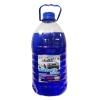 Стеклоомывающая жидкость Незамерзайка. Effect plus (-30) 5 литро
