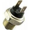 Выключатель (ВК- 403 (ВК-418))