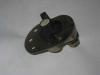 Выключатель массы (флажок) (ВК318Б)