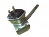 Выключатель сигнала торможения (механический) К-700