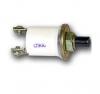 Выключатель-кнопка массы (2 клеммы) Т-150 (ВК322)