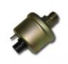 Датчик давления масла (ДД10-01Е)