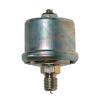 Датчик ММ-358 до 6 кгсм