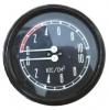 Манометр контроля давления в шинах (МД-213)