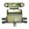 Реле стартера (РС-507)