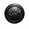 Указатель давления масла (К-744) 24В (УК-170)