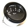 Указатель давления масла до 6 атм. (УК-130А.)