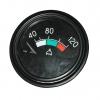 Указатель температуры (УК-133/145)