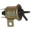Клапан электромагнитный карбюратора  К-151 ГАЗ