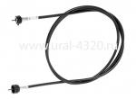 Вал гибкий привода спидометра (ГВ 300-05)