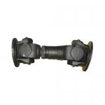 Вал карданный промежуточный (375-2202010-01)