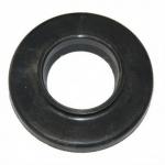 Пыльник ступицы ротора (5036010030)