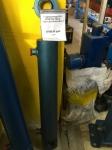 Гидроцилиндр КУН 80*40*400 (ГЦ111.01.041-01)