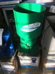 Измельчитель зерна GREENTECHS 300 кг