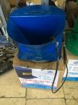 Измельчитель зерна роторный  170  кг/ч